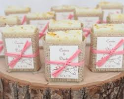 baby shower soap favors delightful decoration baby shower soap favors spectacular design