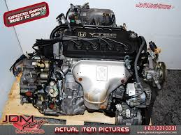 1999 honda accord motor for sale id 1369 accord f23a 2 3l vtec motors honda jdm engines