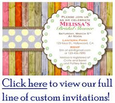 invitation printing services united print services in corinth ms invitation printing and all