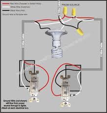light switch wiring 3 wires wynnworlds me