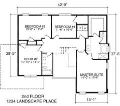 professional accurate square footage measurements nc sc va