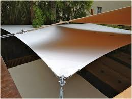 Define Backyard Patio Sails Shades Ideas And Design Sail Shade Archaicawful Images