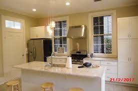stiel real estate franklin la houses for sale franklin la