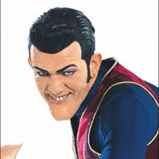 How To Post A Meme - robbie rotten know your meme