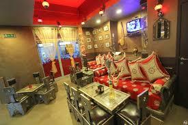 ristoranti zona porta venezia imperator lounge bar il miglior cocktail bar turco di