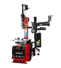 Motorcycle Tire Machine And Balancer Tire Changer Product Categories Car Lifts Tire Changers