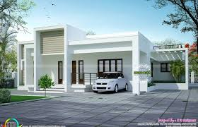 unique small house designs beautiful small houses designs home design unique simple two bedroom