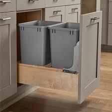 huntsville cabinets rta kitchen cabinets discount custom cabinetry