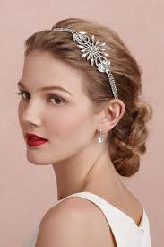 wedding hair accessories how to choose a wedding hair accessory bridalguide