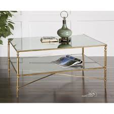 Folding Side Table Ikea Coffee Table Awesome Uttermost Lighting Marble Top End Tables
