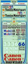 tamiya monster beetle 1986 r c toy memories 15 best rc buggys u0026 trucks images on pinterest rc buggy car