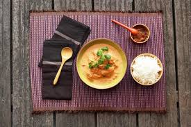 plat a cuisiner facile je cuisine le dimanche pour la semaine ou batch cooking