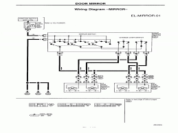 1999 nissan altima power antenna wiring diagrams 1999 gmc savana