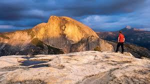 national parks images National park trips media jpg
