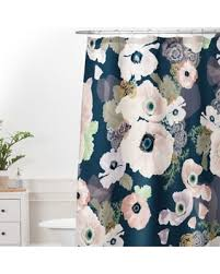 90 Inch Shower Curtain Savings On Deny Designs Khristian A Howell Une Femme 69 Inch X 90