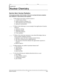displacement worksheet by mnicholls10 teaching resources tes