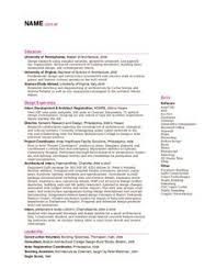 Resume Reference Sample by General Outline For References Sample Http Resumesdesign Com