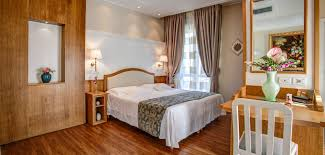 Hotel Colombo Riccione Recensioni by Junior Suite Hotel Gran Bretagna Riccione
