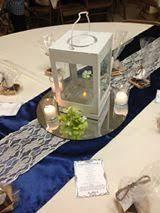 White Lantern Centerpieces by 43 Best Centerpieces Images On Pinterest Wedding Centrepieces