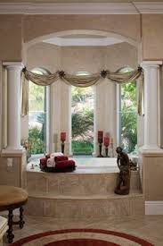 Large Window Curtain Ideas Sheer Horizontal Kitchen Shades For Wide Windows Blinds
