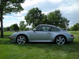 used porsche s for sale used porsches wanted and flatsixes