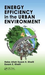 energy efficient home design books energy efficiency in the urban environment crc press book