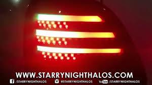 lexus magazine thailand starry night halos x central pine vip lexus gs300 taillights youtube
