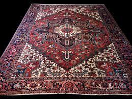 Persian Oriental Rugs by Heriz Oriental Rugs Roselawnlutheran