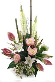 Silk Flowers Arrangements - artificial flower arrangements online silk flower arrangements