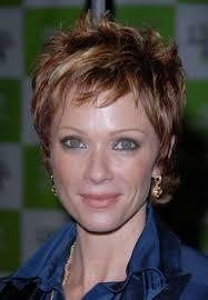 short sassy hair cuts for women over 50 with thinning hairnatural very short hairstyles women short sassy hairstyle for ladies over
