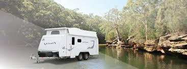 Jayco Caravan Floor Plans 100 Jayco Expanda Floor Plans Jayco Expanda 17 56 2 Outback