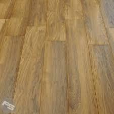Kronos Laminate Flooring Kronos Laminate Flooring Reviews U2013 Meze Blog