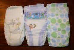 target black friday online diapers diaper review target up u0026 up baby cheapskate