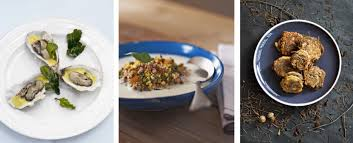 comment cuisiner le sarrasin régal