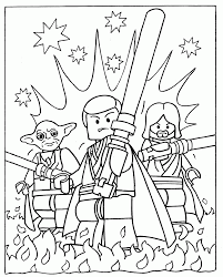 hero factory coloring pages elegant hero factory coloring pages