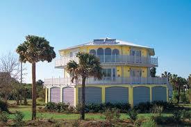 Coastal House Designs Hurricane Proof Homes Storm Proof Homes Hurricane Resistant Houses