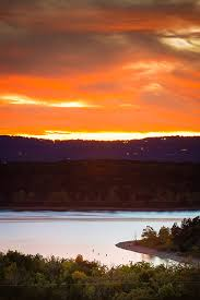 Sunrise Sunset Table Sunrises And Sunsets Beautiful Branson Missouri Sites And Pictures