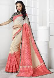linen fabric know its origin uses to design sarees its