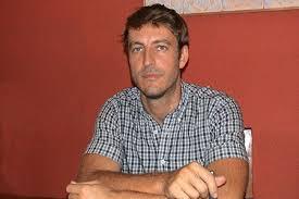 Javier Montes - Conocer al Autor - 02616