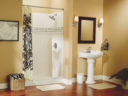 Bathroom Remodel Design Tool Free Sleek Room Layout Design Tool Free Vitedesign Com Gorgeous