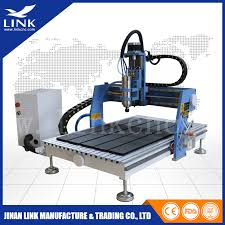 Woodworking Machinery In South Africa by Online Buy Wholesale Combined Woodworking Machinery From China