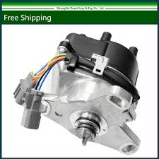 compare prices on honda civic distributor online shopping buy low