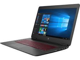 hp black friday 2017 custom gaming laptops build u0026 overclock for esports hp omen