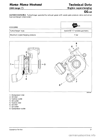 charging fiat marea 2001 1 g workshop manual