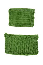 webs yarn store blog how to swatch why swatching your knitting