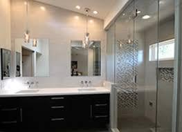 Bathroom Remodeling San Francisco Traditionalbathroom N And Ideas - Bathroom design san francisco