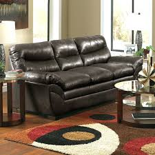 Loveseat Chaise Lounge Sofa by Sofas Amazing Serta Sleeper Sofa Lounger Sofa Serta Recliners