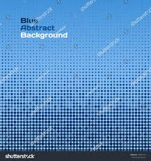 vector abstract blue raster background pattern stock vector