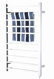 Bathroom Towel Rails Non Heated Non Heated Towel Rails 6 Products Graysonline