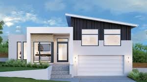 split level designs endearing split level country homes custom home designs on tri
